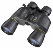 NATIONAL GEOGRAPHIC 8-24x50 Zoom Binoculars