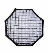 BRESSER SS-5 Honeycomb Grid for 150cm Softbox