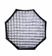 BRESSER SS-5 Panal de Abeja para Caja de Luz 150cm