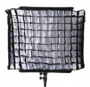 BRESSER Softbox with Grid for LS-600