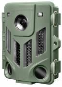 BRESSER 120° Fototrappola ad infrarosso per caccia e sorveglianza