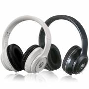 BRESSER Bluetooth Over-Ear-Headphone