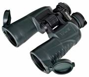 Yukon Futurus 16x50 Porro Binoculars