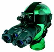 YUKON Tracker 1x24 Goggles Nachtsichtgerät