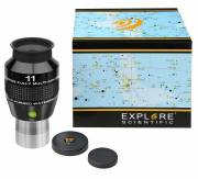 "EXPLORE SCIENTIFIC 82° Ar Eyepiece 11mm (1,25"")"