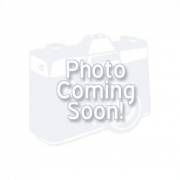 BRESSER Thermo Hygro Quadro NLX - Thermo-/Hygrometer with 3 outdoor sensors