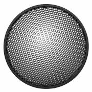 BRESSER M-07 Wabe für 18,5 cm Reflektor