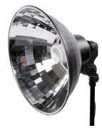 BRESSER MM-14 Support pour 1 lampe 38cm