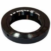 Vixen T-Ring - Sony (Konica-Minolta-Sony Alpha)