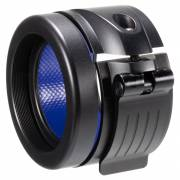 AS 56mm Adapter f. Pulsar Core