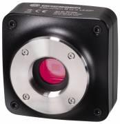 Caméra haute Vitesse BRESSER MikroCamII UHSP 0.4 pour la Microscopie