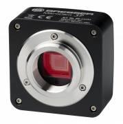 BRESSER MikroCam SP 1.3 Mikroskopkamera