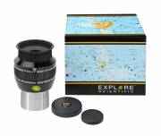 "EXPLORE SCIENTIFIC68° Ar Eyepiece16mm (1,25"")"