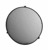 BRESSER M-14 Honeycomb Grid for 40 cm Beauty Dish