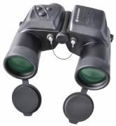 BRESSER GPS-Fernglas 7x50