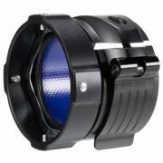SMARTCLIP PS 58mm Adapter f. Pulsar FN455