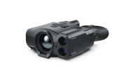 PULSAR Wärmebildgerät Binokular Accolade 2 LRF XP50 mit eingebautem Entfernungsmesser