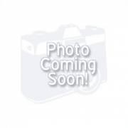 Telescopio BRESSER EQ/AZ Messier MCX-127 GoTo