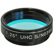 "EXPLORE SCIENTIFIC 1,25"" UHC Nebelfilter"