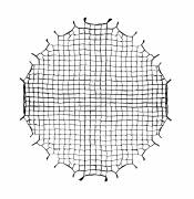 BRESSER SS-35 Honeycomb Grid for 120 cm Softbox