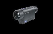PULSAR Wärmebildgerät Axion XQ38