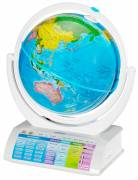 Oregon Scientific SmartGlobe™ Explorer 2.0