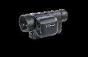 PULSAR Wärmebildgerät Axion XQ38 LRF