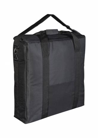 BRESSER Bag for LS-1200 Studio light