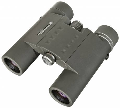 BRESSER Montana 8x25 DK Binoculars