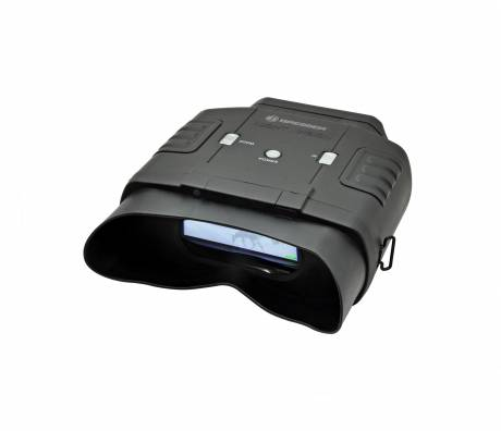 BRESSER Digital Night Vision Binocular 3x20