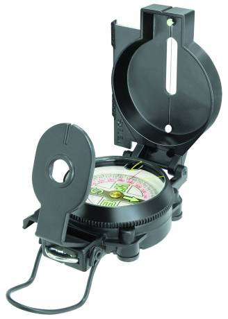 BRESSER JUNIOR Compass