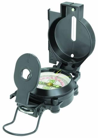 BRESSER JUNIOR Kompass