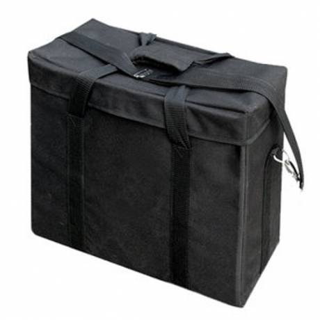 BRESSER B-9 Bag for 2 Studio Flashes