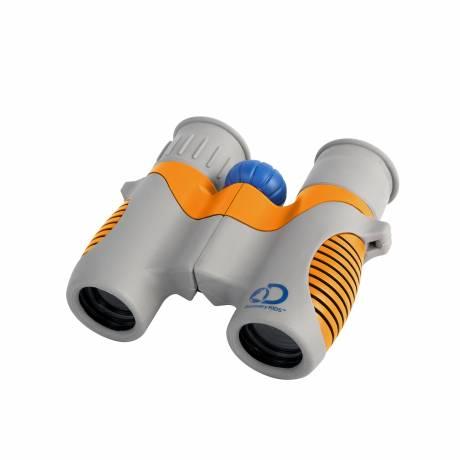 DISCOVERY ADVENTURES 6x21 Binoculars
