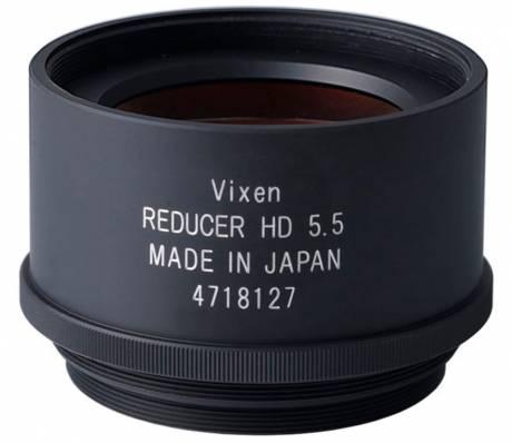 Vixen Reducer HD 5,5''