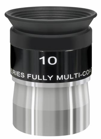 "EXPLORE SCIENTIFIC 70° Eyepiece 10mm (1,25"")"