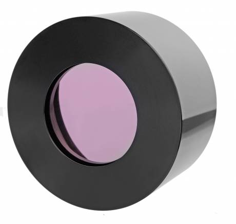 LUNT anti-reflection filter for LS100THa/DSII