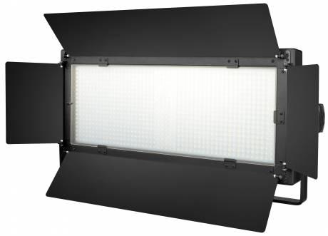 BRESSER LG-900 LED Video Light 54W/8.600LUX