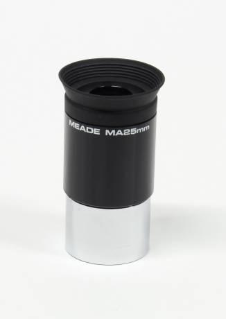 """25mm MA Okular 1¼"""""""