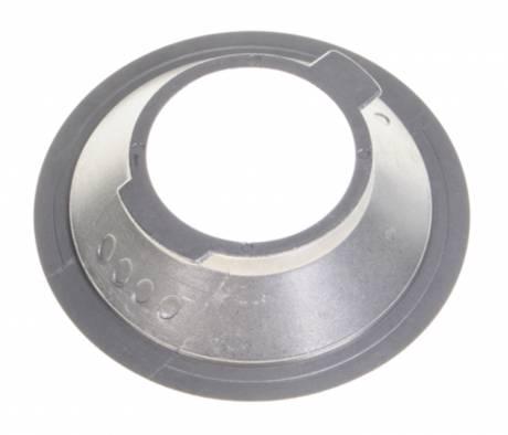 BRESSER Speedring Adapter Broncolor (Impact)