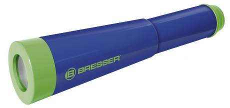 BRESSER JUNIOR 8x32 Cannocchiale da pirata