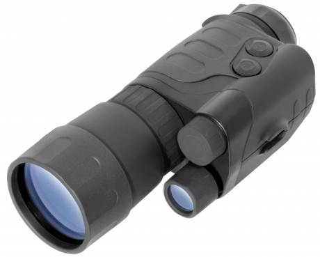 YUKON Exelon 3x50 WP Night Vision Scope