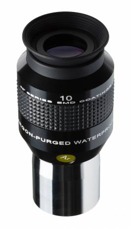 Ocular EXPLORE SCIENTIFIC 52° LER 10mm Ar