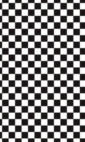 BRESSER BR-F0387 Fondale in tessuto con motivo fotografico 3,0x4,5m