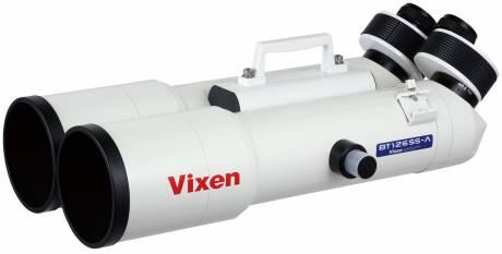 Vixen BT-126SS-A Astronomy Binoculars