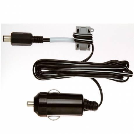 Vixen GP Power Cord for Cigar Socket