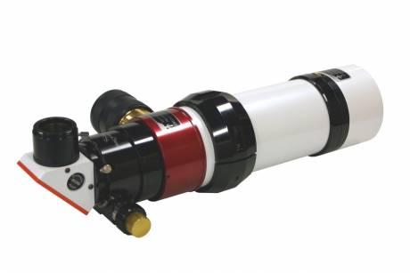 LUNT LS60THaDS50/B1200FTPT H-Alpha Sonnenteleskop