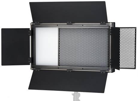 Bresser LR-2000 LED Soft-Light 200W CRI ≥ 93%