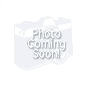 BRESSER SBP25 Fondale in Carta 1,36x11m grigio fotografico