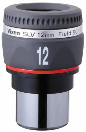 Oculaire 50° Vixen SLV 12mm (1,25'')